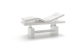 Massagebänk Andromeda Relax Mover Made in Italy