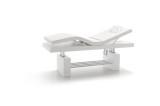 Massagebänk Andromeda Relax Mover Made in Italy