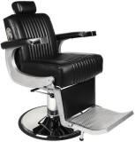 Barber Chair David svart