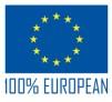 Receptiondisk Color färgval - Made in Europe