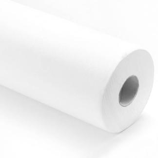 2 stck. Paperrullar 60CMx70M Bänkpapper rulle - 2 stck. Paperrullar 60CMx70M Bänkpapper rulle