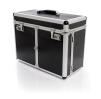 Arbetsbox Trunk S Black - Arbetsbox Trunk S Black