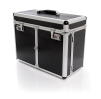 Arbetsbox Trunk S Black