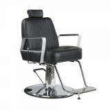 Barber Chair Make Up Stol Linus