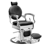 Barber Chair Jesse James