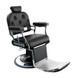 Barber Chair Melvin