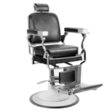 Barber Chair John