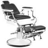 Barber Chair STYLE