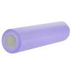 4 stck. Papperrullar Behandlingsduk perforated Rosa, Blå... färgval