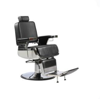 Barber Chair Bart