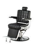 Barber Chair Bessone