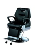 Barber Chair Shacove