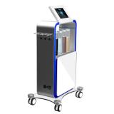 Profi Enhet Hydrogen - med 6 behandlingsalternativ