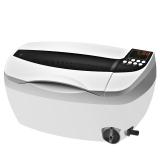 Ultrasound Sterilisering 3.0L 150W