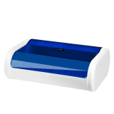 UV-C Blue Sterilisator