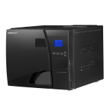 LAFOMED AUTOCLAVE LFSS12AA PREMIUM LINE PRINTER  12-L class B MEDICAL BLACK