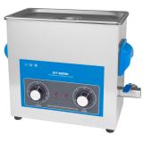 ULTRASOUND ACV 6,0L, 300W, 20-80 grader