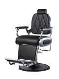 Barber Chair Gallant