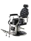 Barber Chair Antoine