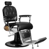 Barber Chair Magnus