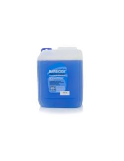 BARBICIDE luktfri spray för desinfektion av alla ytor 5l - BARBICIDE luktfri spray för desinfektion av alla ytor 5l