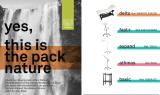 Paketpris ULNA Spa&Massage med 5 produkter