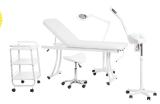 Paketpris Spa Massage Mulip 5 Produkter