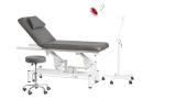 Paketpris Massage SEEM med 3 produkter