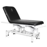 Physiobänk Massagebänk med 1 motor