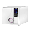 AUTOCLAVE NEW Tanco 8L Med PRINTER KL. B - MEDICAL - AUTOCLAVE NEW Tanco 8L Med PRINTER KL. B - MEDICAL