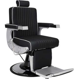 Barber Chair CARLOS II - Barber Chair CARLOS II