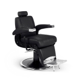 Barber Chair Hugo