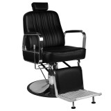 Kundstol Barber Chair Kevin