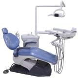 Paket TANDVÅRD Dental Behandlingsstol All in ONE