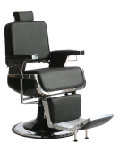 Barber Chair DARK