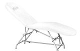 Bänköverdrag Bielenda vitt (small), size 90 x 210
