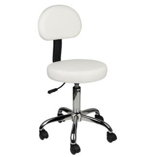 Arbetsstol AMS 40-55cm höjden - Arbetsstol AMS 40-55cm höjden