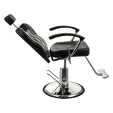Barber Chair Kundstol unisex Makeup