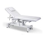 Massage Physiobänk med motor