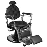 Barber Chair RETRO II