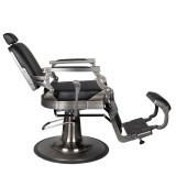 Barber Chair Satin Matt