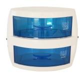 UV Power Sterilisator DUBBLE