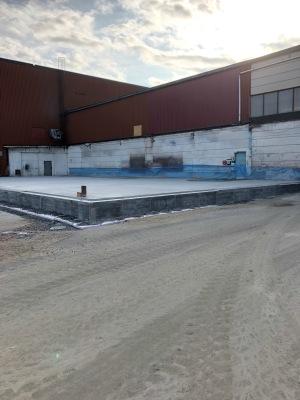 betongplattna