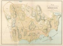 Karta 1889