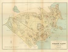 Karta 1896