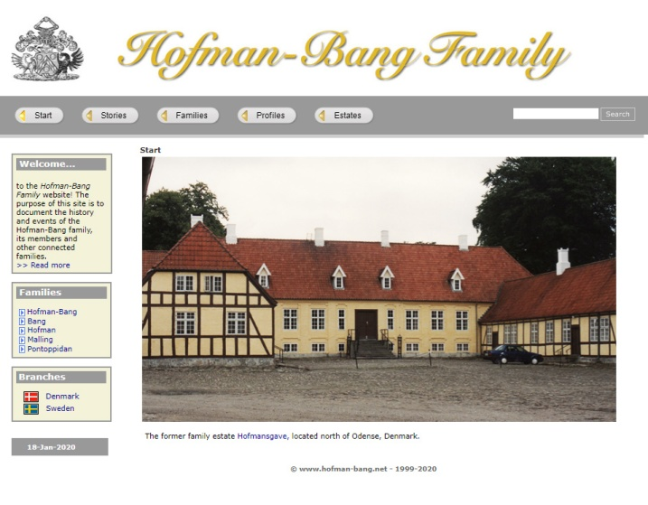 www.hofman-bang.net