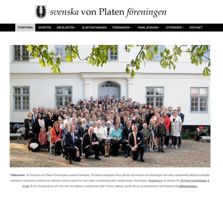 www.svenskavonplaten.se