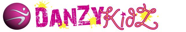 Danzy Kidz Program Edition 2 - Danzy Kidz Program Edition 2