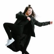 Streetdance - Streetdance årskurs 1-2
