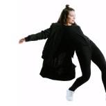 Streetdance - Streetdance årskurs 5-7